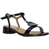 Čevlji  Ženske Sandali & Odprti čevlji Grace Shoes 971002 Črna