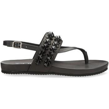 Čevlji  Ženske Sandali & Odprti čevlji Cult CLW327900 Črna