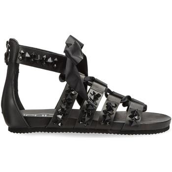 Čevlji  Ženske Sandali & Odprti čevlji Cult CLW328100 Črna