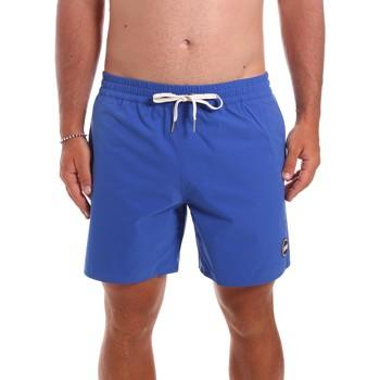 Oblačila Moški Kopalke / Kopalne hlače Colmar 7248 1TR Modra