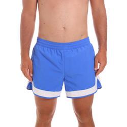 Oblačila Moški Kopalke / Kopalne hlače Colmar 7255 4RI Modra