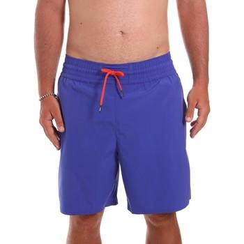 Oblačila Moški Kopalke / Kopalne hlače Colmar 0913 1QF Modra