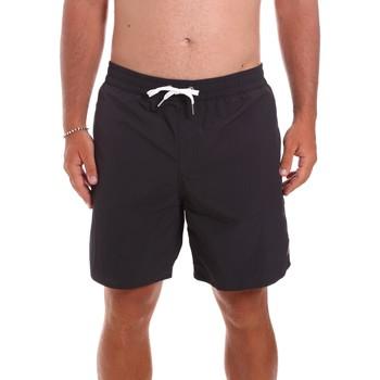 Oblačila Moški Kopalke / Kopalne hlače Colmar 7248 5SE Črna