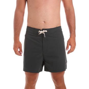 Oblačila Moški Kopalke / Kopalne hlače Colmar 7246 1TR Zelena