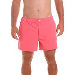 Oblačila Moški Kopalke / Kopalne hlače Colmar 7220 1QF Roza