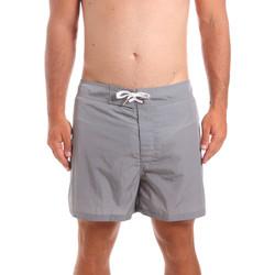 Oblačila Moški Kopalke / Kopalne hlače Colmar 7246 6TL Siva