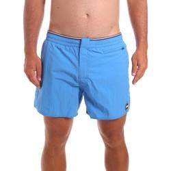 Oblačila Moški Kopalke / Kopalne hlače Colmar 7234 5SE Modra