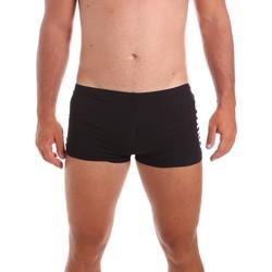 Oblačila Moški Kopalke / Kopalne hlače Colmar 6521 4LR Črna