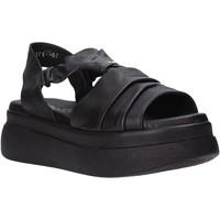 Čevlji  Ženske Sandali & Odprti čevlji Sshady L2209 Črna