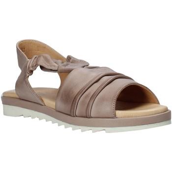 Čevlji  Ženske Sandali & Odprti čevlji Sshady L1401 Siva