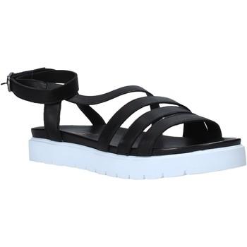 Čevlji  Ženske Sandali & Odprti čevlji Sshady MRT339 Črna