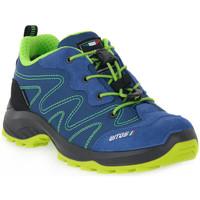 Čevlji  Moški Šport Lytos LE FLORIAN TM87 Blu