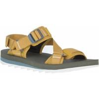 Čevlji  Moški Sandali & Odprti čevlji Merrell Alpine Strap Rumena