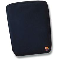 Torbice Otroci Šolska torba Fc Barcelona PD-50-BC Negro