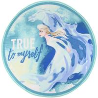 Dom Deklice Kopalniške brisače in rokavice za umivanje Disney 2200005506 Azul
