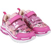 Čevlji  Deklice Nizke superge Lol 2300004596 Rosa