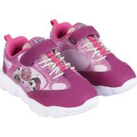 Čevlji  Deklice Nizke superge Lol 2300004411 Rosa