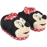 Čevlji  Ženske Nogavice Disney 2300004231 Negro
