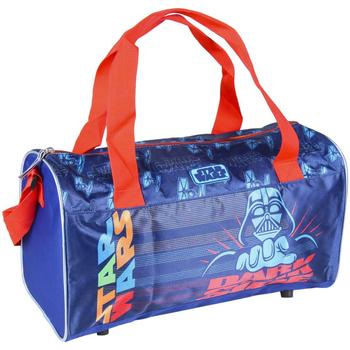 Torbice Otroci Športne torbe Disney 2100003078 Azul