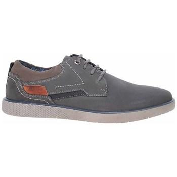 Čevlji  Moški Čevlji Derby S.Oliver 551360225200 Siva