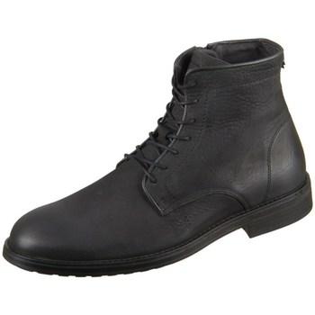 Čevlji  Moški Polškornji Bullboxer 694K50711ABLCKSU10 Rjava