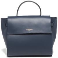 Torbice Ženske Ročne torbice Victor & Hugo PRIM BLEU