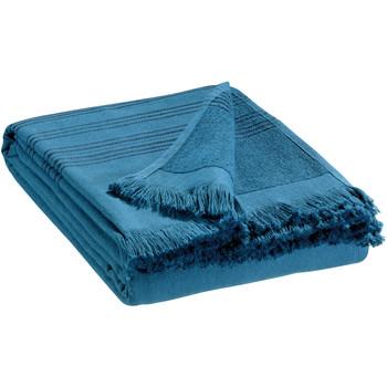 Dom Kopalniške brisače in rokavice za umivanje Vivaraise CANCUN Ocelová