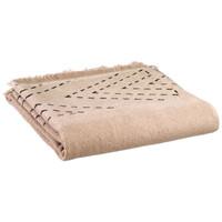 Dom Kopalniške brisače in rokavice za umivanje Vivaraise JULIA Sezam