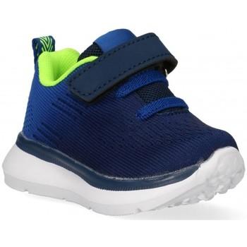 Čevlji  Dečki Nizke superge Air 58851 Modra
