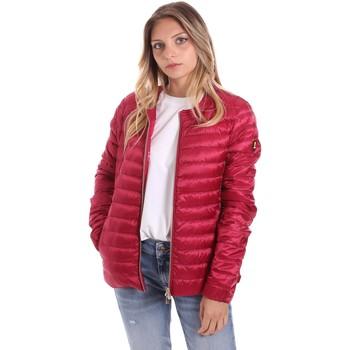 Oblačila Ženske Puhovke Ciesse Piumini 195CFWJ20197 P6610D Rdeča