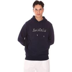 Oblačila Moški Puloverji Invicta 4454259/U Modra
