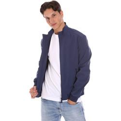 Oblačila Moški Jakne Ciesse Piumini 205CPMJB1219 P7B23X Modra