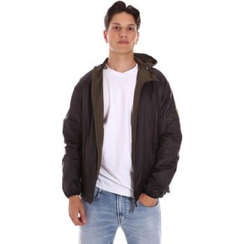 Oblačila Moški Jakne Ciesse Piumini 205CPMJ11004 N7410X Zelena