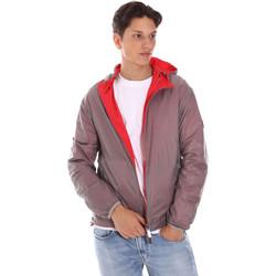Oblačila Moški Jakne Ciesse Piumini 205CPMJ11004 N7410X Siva