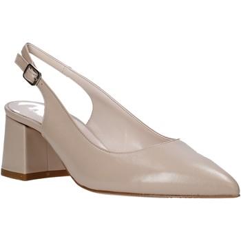 Čevlji  Ženske Sandali & Odprti čevlji Valleverde 29101 Roza