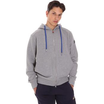 Oblačila Moški Puloverji Invicta 4454252/U Siva