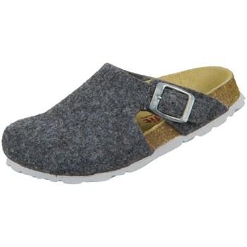 Čevlji  Otroci Nogavice Superfit 50911520 Siva, Rjava