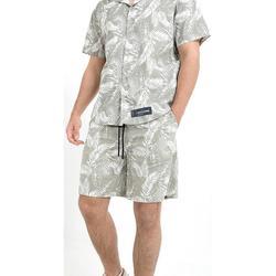 Oblačila Moški Kratke hlače & Bermuda Sixth June Short  tropical