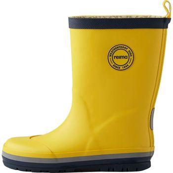 Čevlji  Otroci škornji za dež  Reima Taika 2.0 4