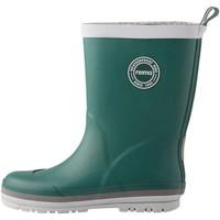 Čevlji  Otroci škornji za dež  Reima Taika 2.0 25