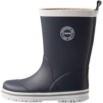 Čevlji  Otroci škornji za dež  Reima Taika 2.0 Navy