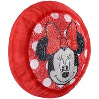 Dom Otroci Blazine Disney 2200003411 Rojo