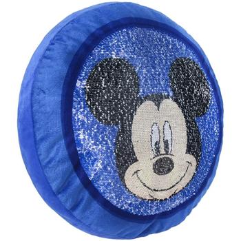 Dom Otroci Blazine Disney 2200003410 Azul