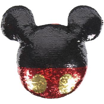 Dom Otroci Blazine Disney 2200004490 Negro