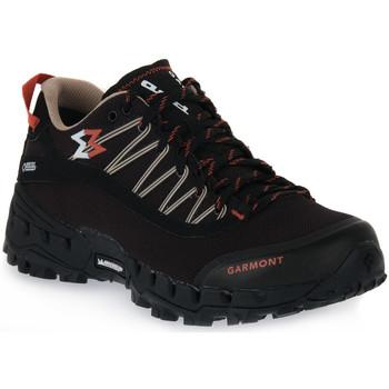 Čevlji  Ženske Tek & Trail Garmont 618 9.81 N AIR G S GTX Nero