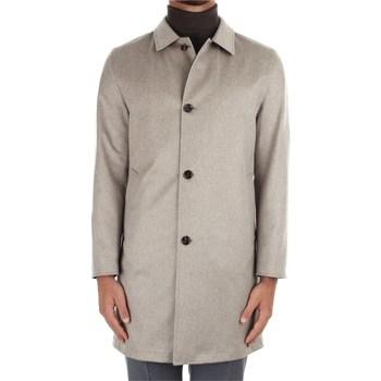 Oblačila Moški Plašči Kired WPEAKCW68180 Multicolor