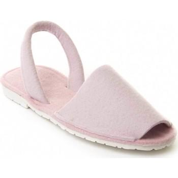 Čevlji  Ženske Sandali & Odprti čevlji Northome 71955 VIOLET