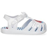 Čevlji  Dečki Čevlji za v vodo Gioseppo 55579 Bela
