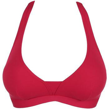 Oblačila Ženske Kopalke ločene Primadonna 4007121 BRD Rdeča