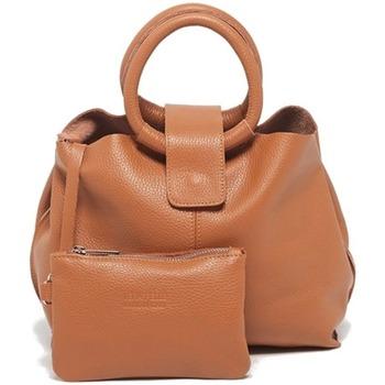 Torbice Ženske Ročne torbice Victor & Hugo ILANA MARRON